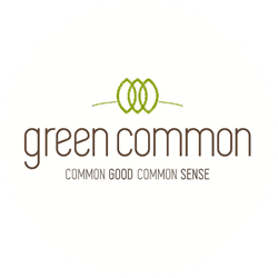 Green Common